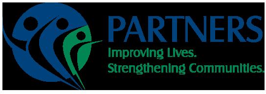 01Partners logo horizontal_screen