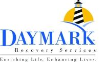 daymark_logo_tag3clr